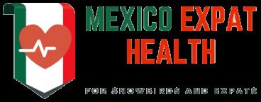 Mexico Expat Health